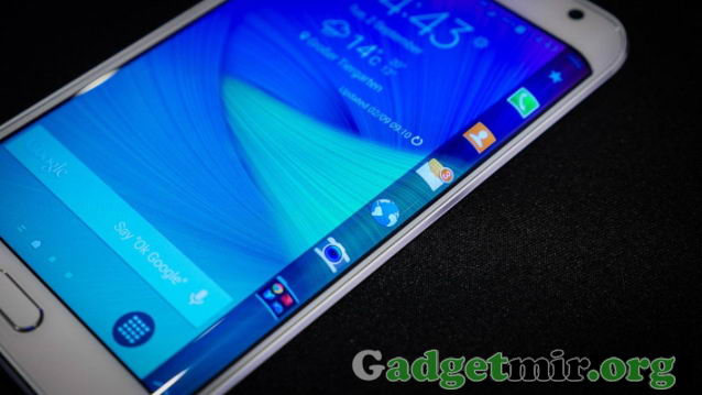 Samsung Galaxy Note Edge_640