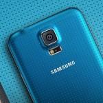 Samsung Galaxy S5 Plus технические характеристики