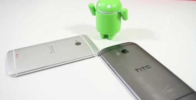 график обновлений смартфонов htc до android 5.0