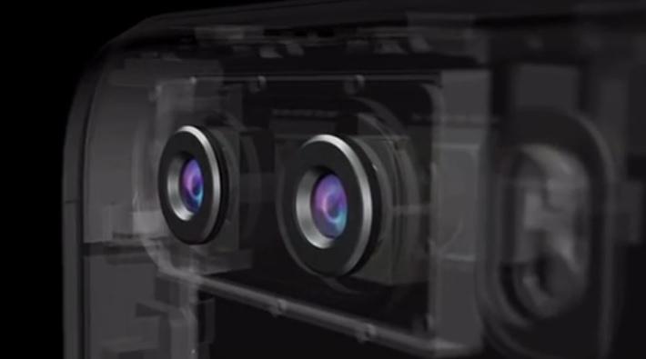Huawei Honor 6 Plus-dual-camera