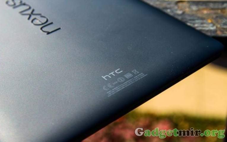 Nexus 9 долго заряжается_765