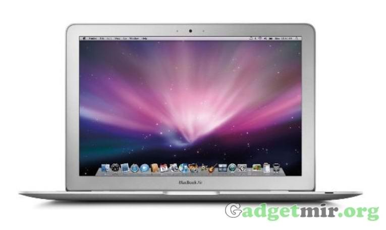 Retina MacBook Air_765