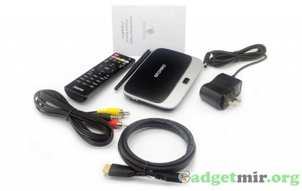 Android TV BOX Rk3188_765_2
