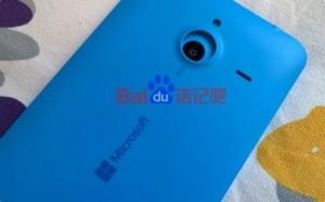 Lumia 1335_1
