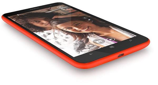 Lumia 1335_2