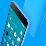 цена смартфона Meizu M1