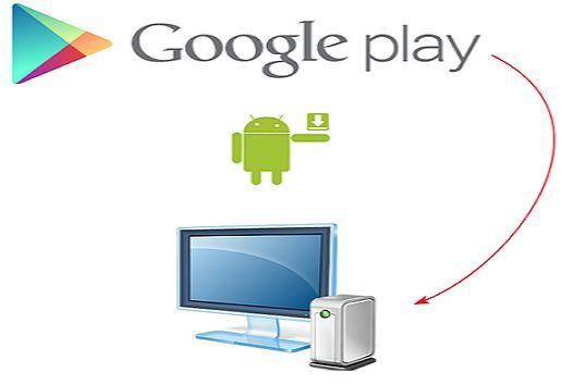 Игры на Андроид, скачать игры для Android бесплатно