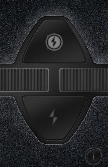 стробоскоп для андроид - фото 2