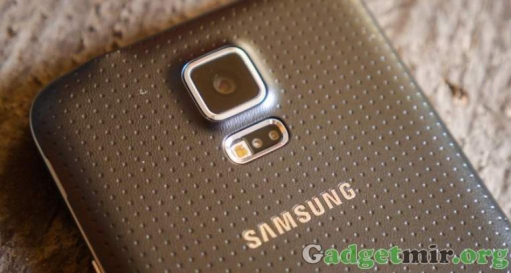 Galaxy S6_765