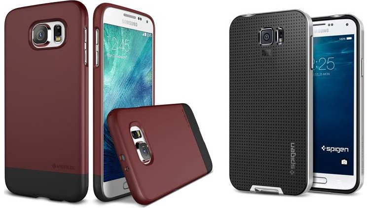 samsung-galaxy-s6-cases