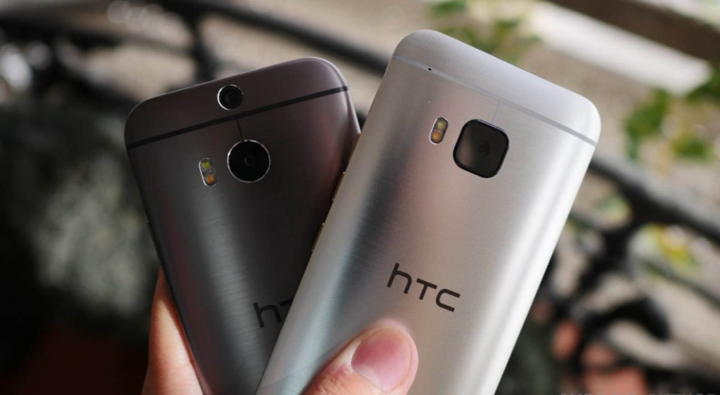 HTC One M9_765_1