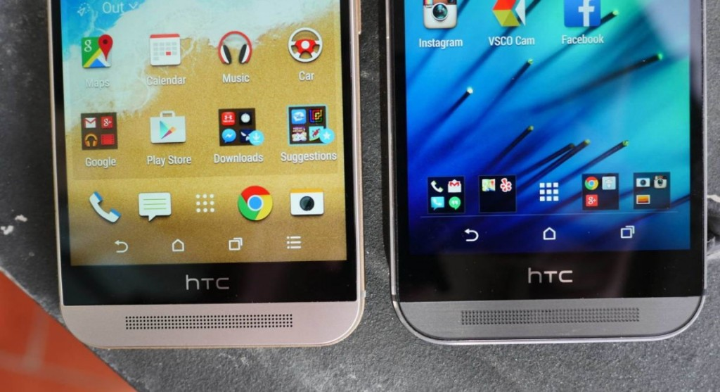HTC One M9_765_10