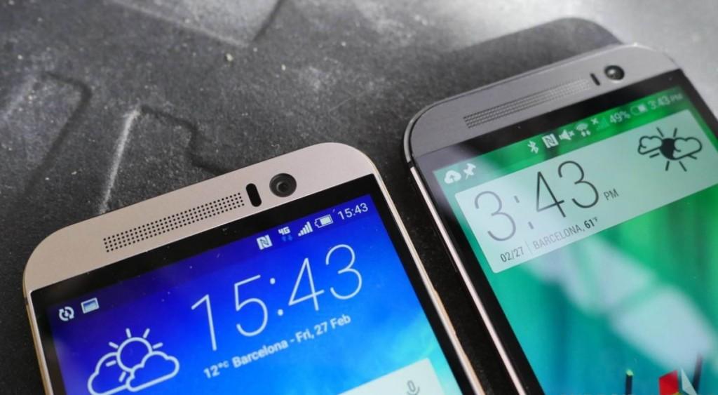 HTC One M9_765_11