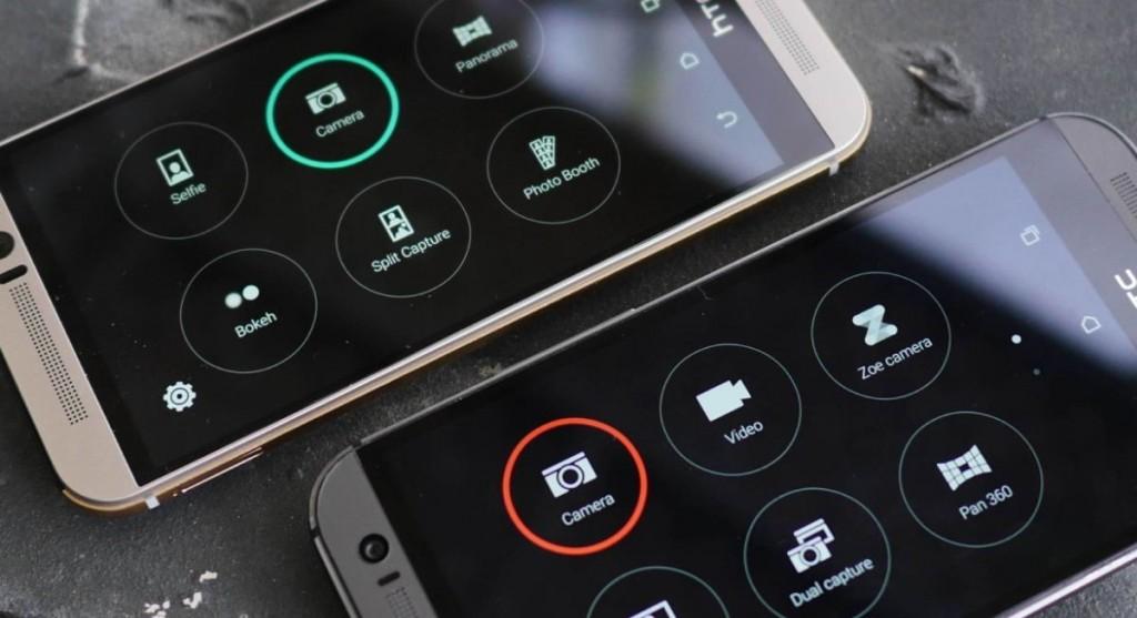 HTC One M9_765_12