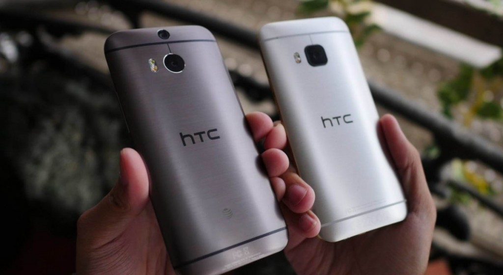 HTC One M9_765_5
