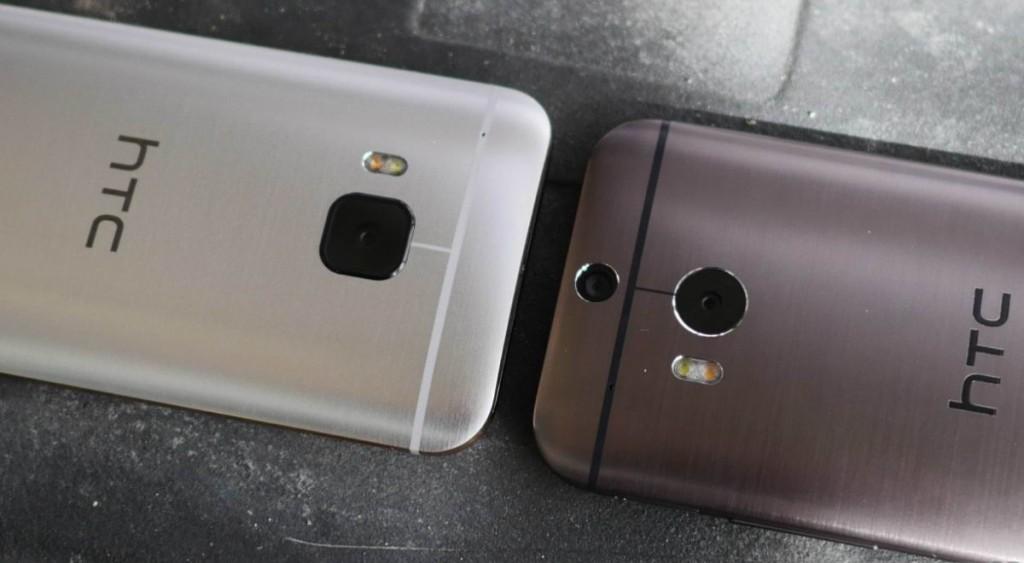 HTC One M9_765_8