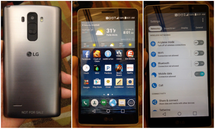 LG-G4-review
