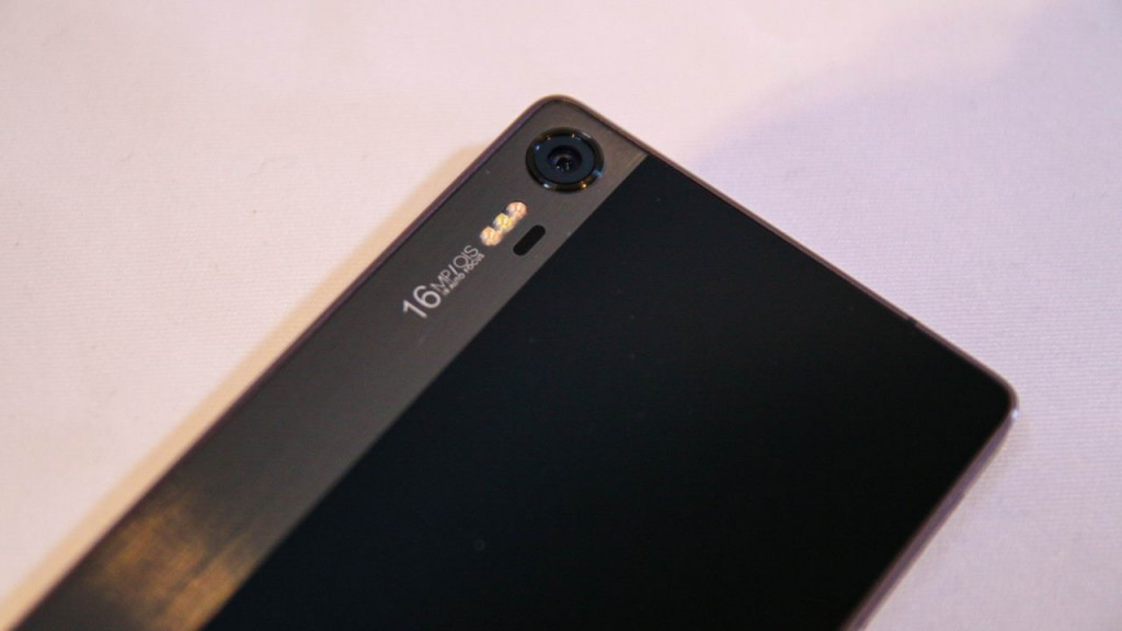 Lenovo-Vibe-Shot-Hands-On-18-1280x720