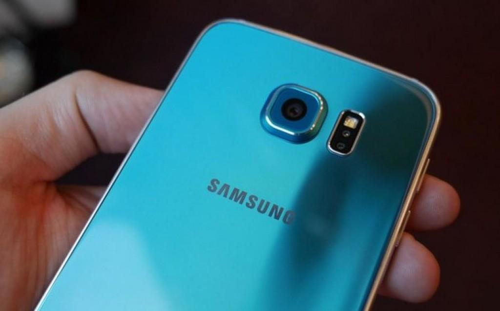 Samsung Galaxy S6_4