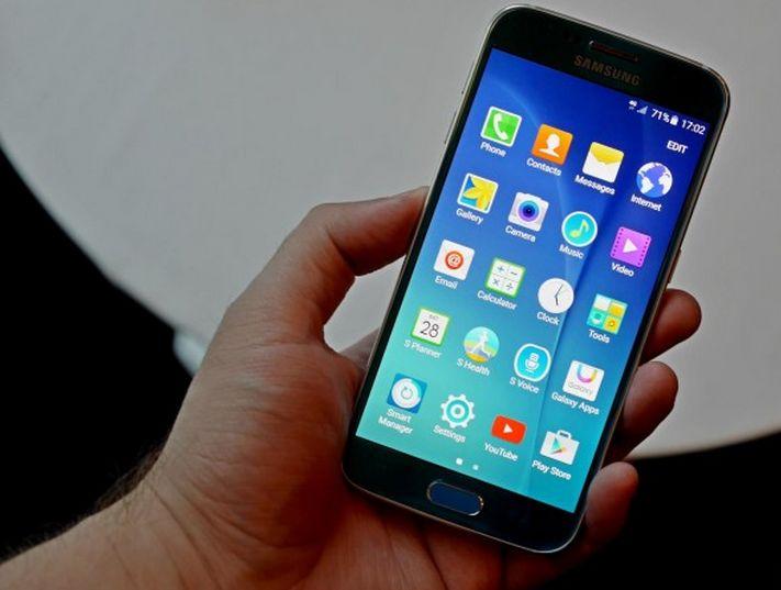 Samsung Galaxy S6_5