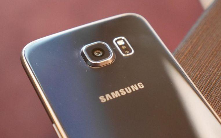 Samsung Galaxy S6_7