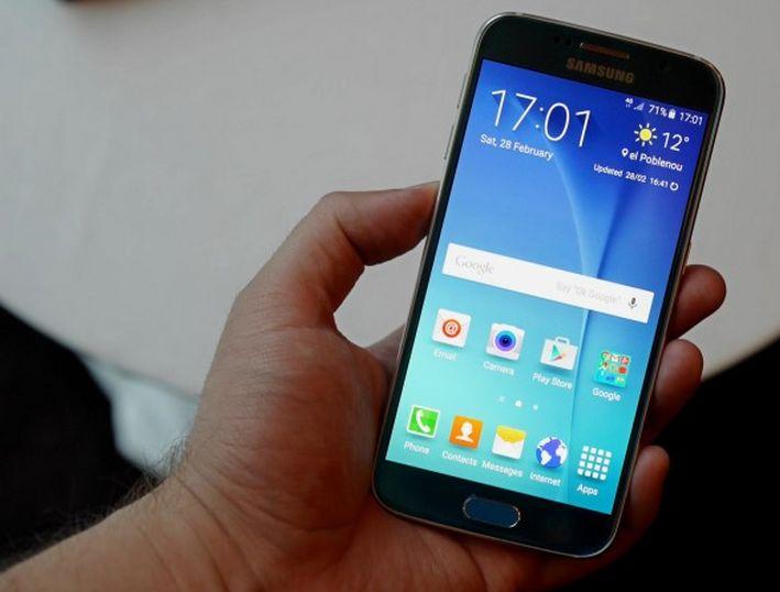 Samsung Galaxy S6_8