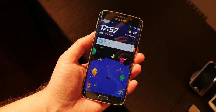 Samsung Galaxy S6_9