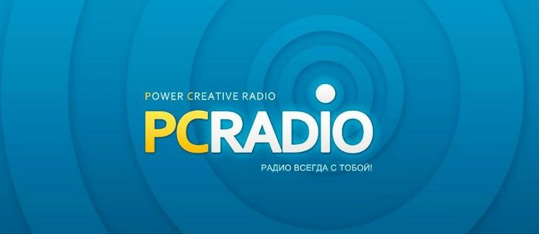 pc radio internet android