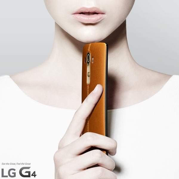 LG G4_765