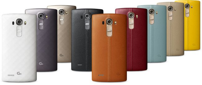 LG G4_765_1