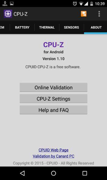 cpu-z_5