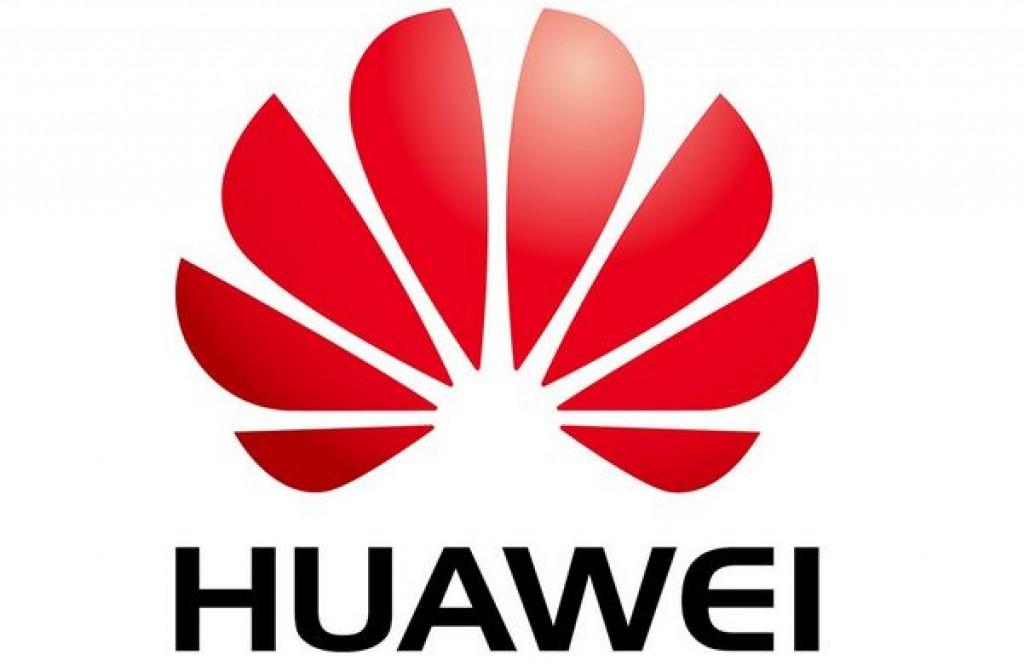 Huawei Nexus 2015