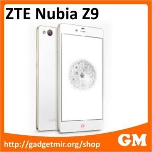 ZTE Nubia Z9 Mini_00