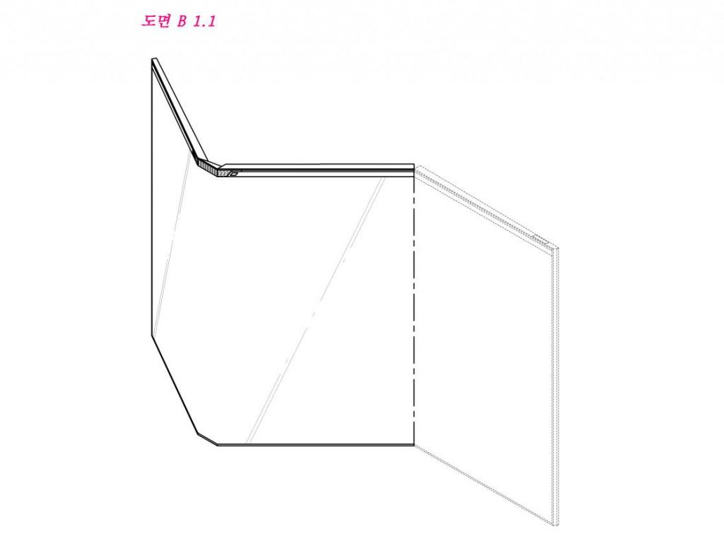 складной планшет Samsung_2