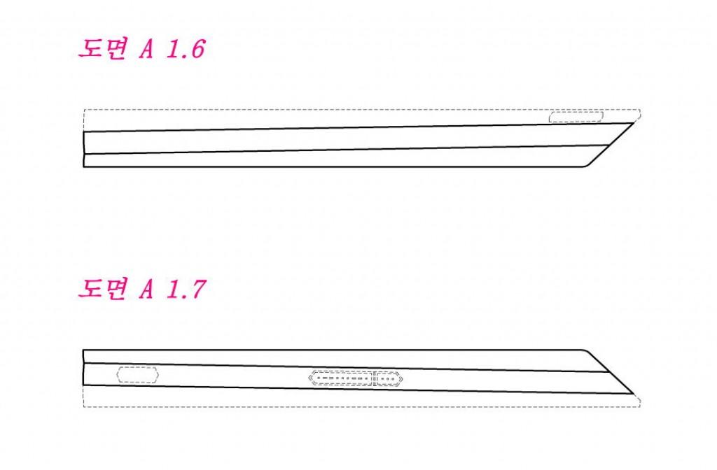 складной планшет Samsung_3