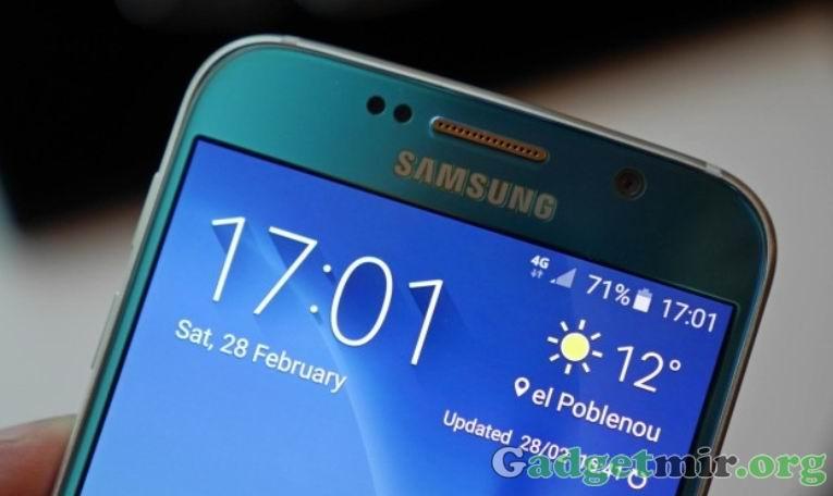 Samsung_765_1