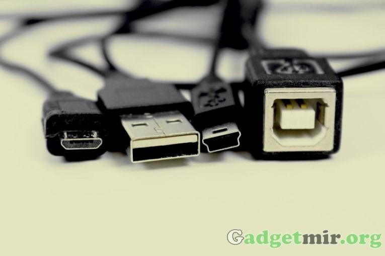 USB Type-C_765_1