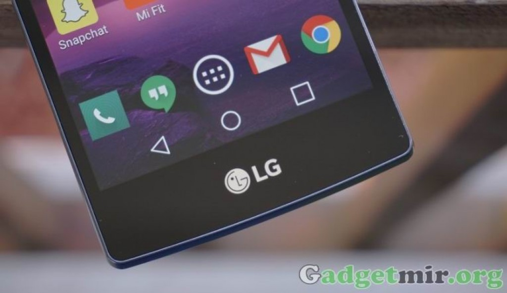 LG G4 Note_765