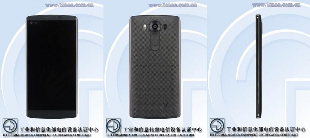 LG G4 Note_765_2