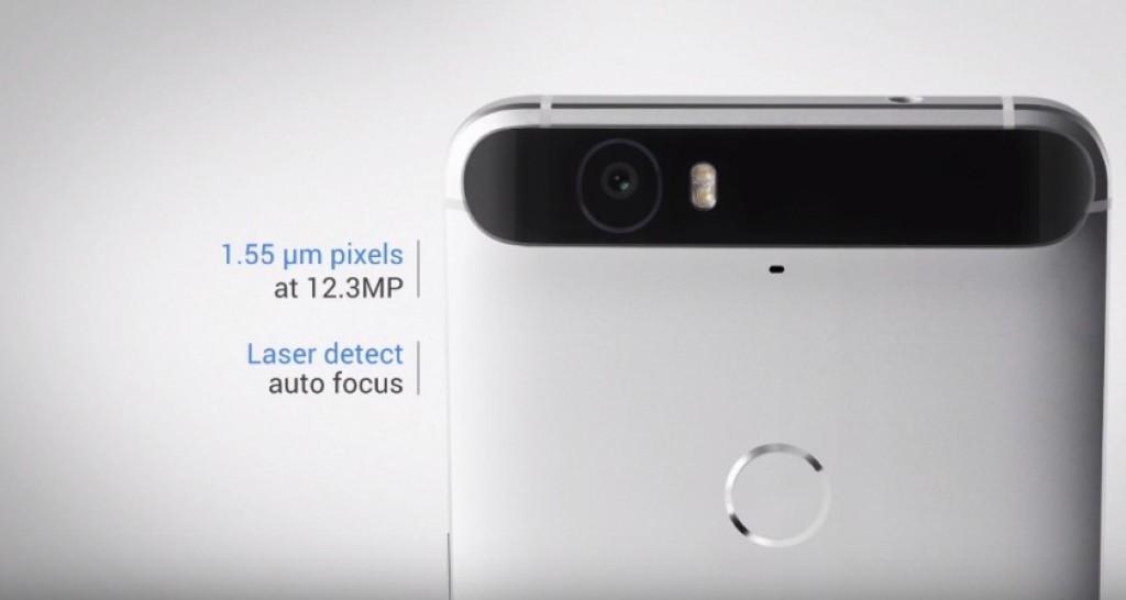 Nexus 6P и 5X_3
