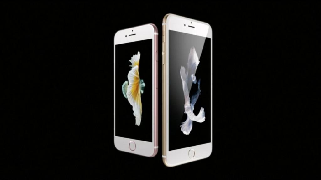 iPhone 6S_1