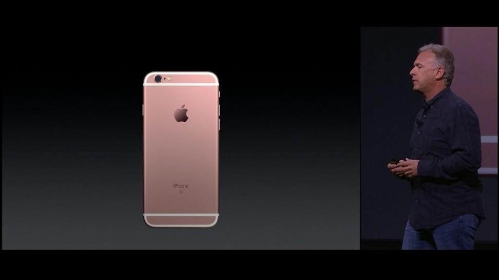 iPhone 6S_2