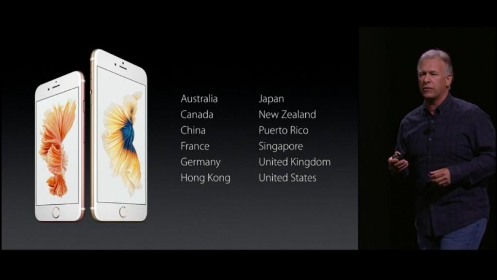 iPhone 6S_3
