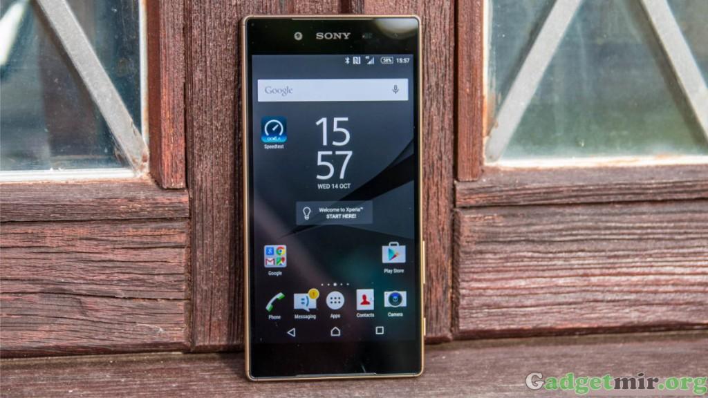 Sony Xperia Z5_01