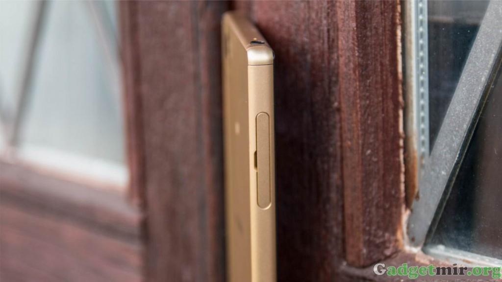 Sony Xperia Z5_05