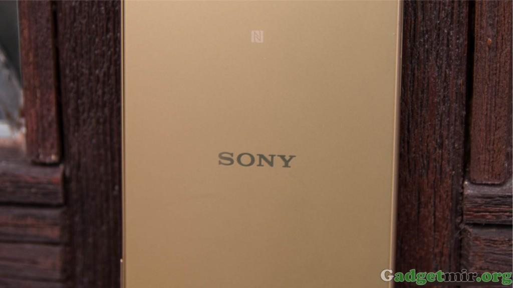 Sony Xperia Z5_09