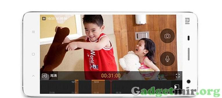 Xiaomi XiaoYi_03