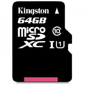 Kingston 64GB