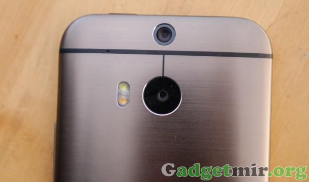 HTC One M8_765