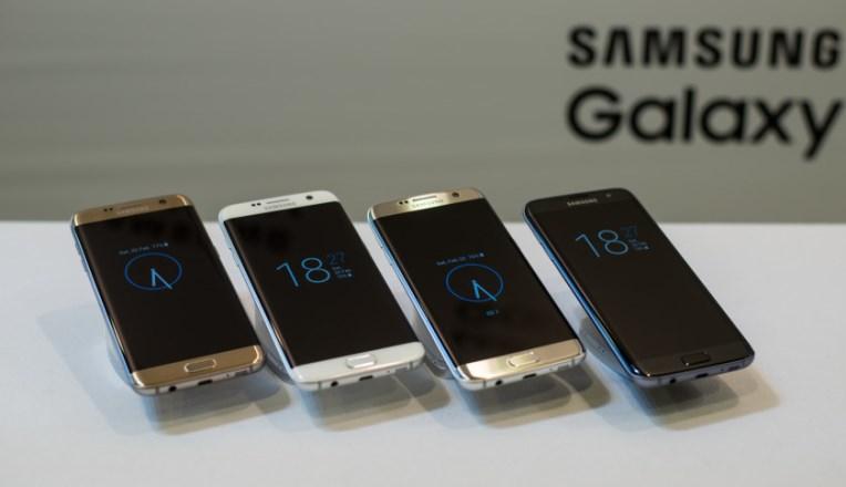 Samsung-Galaxy-S7-Edge-photo